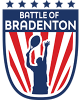 The Battle of Bradenton