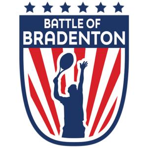 The Battle of Bradenton 2020